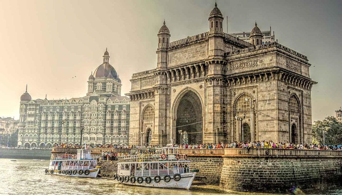 Tirupati Logistic Packers And Movers Mumbai